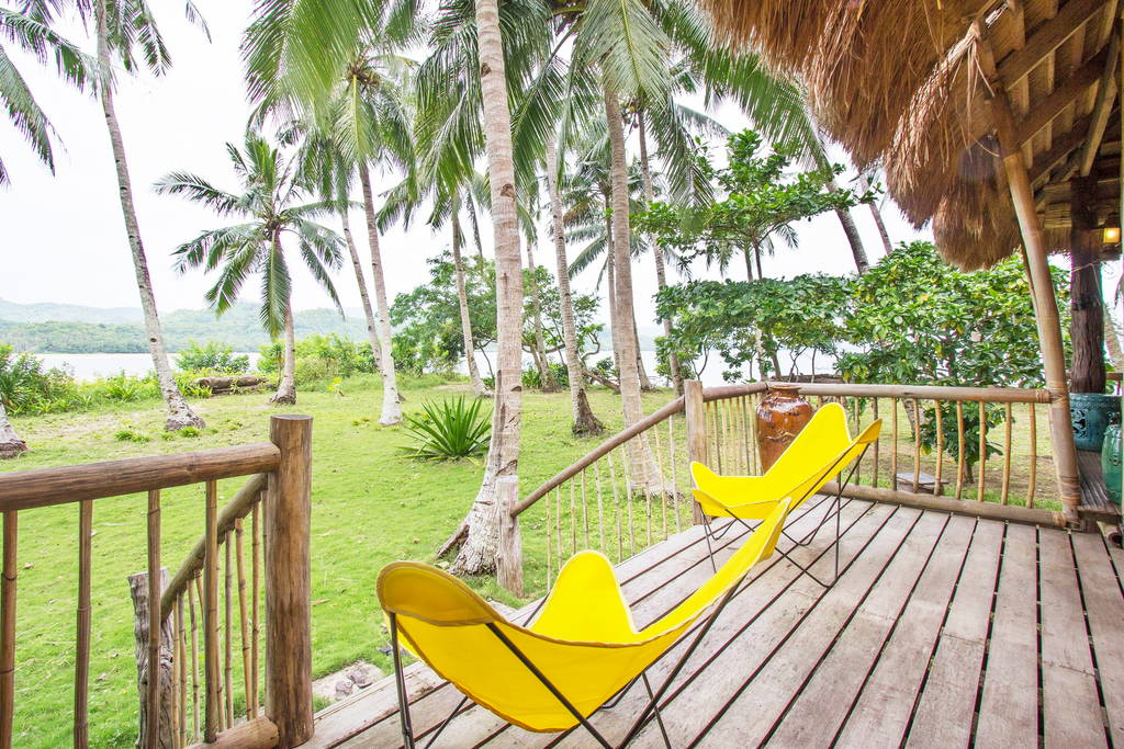Private-Villa-El-Nido-Philippinen-03-airbnb