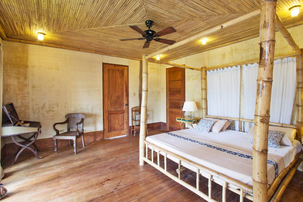 Private-Villa-El-Nido-Philippinen-04-airbnb