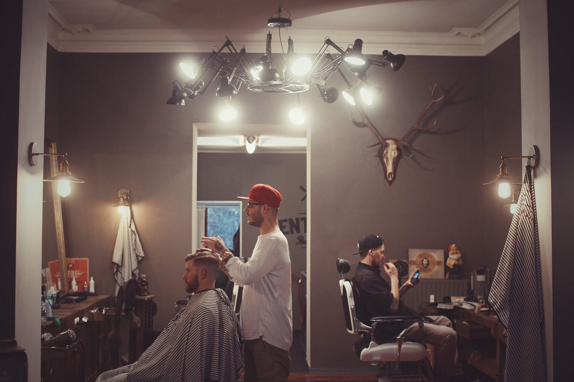 barbershop-cologne