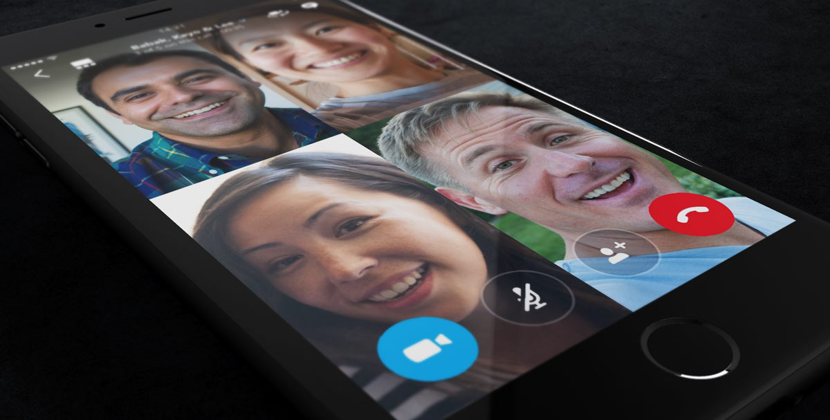 skype-globale-messenger-apps-iphone