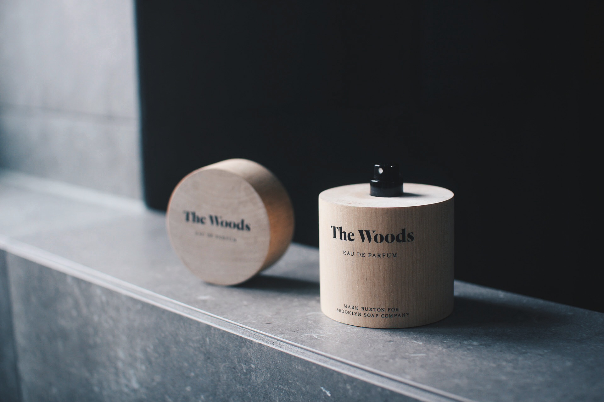 the-woods-eau-de-parfum