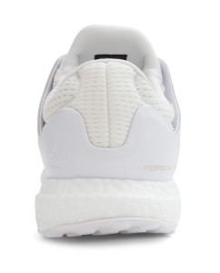 porsche-design-sport-all-white-ultra-boost