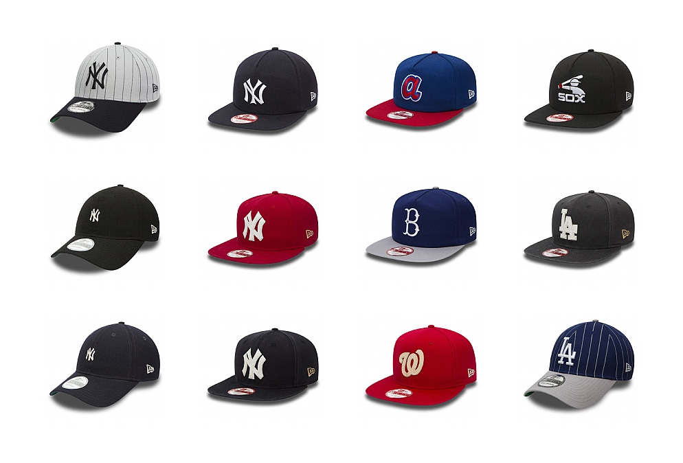 new-era-mlb-throwback-cap-collection