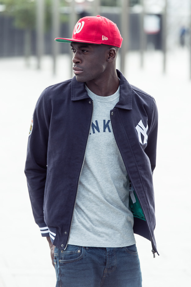 new-york-yankees-old-school-jacke