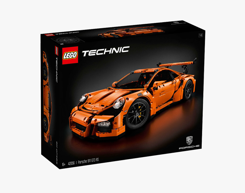 LEGO-Technic-Porsche-911-GT3-RS_Box