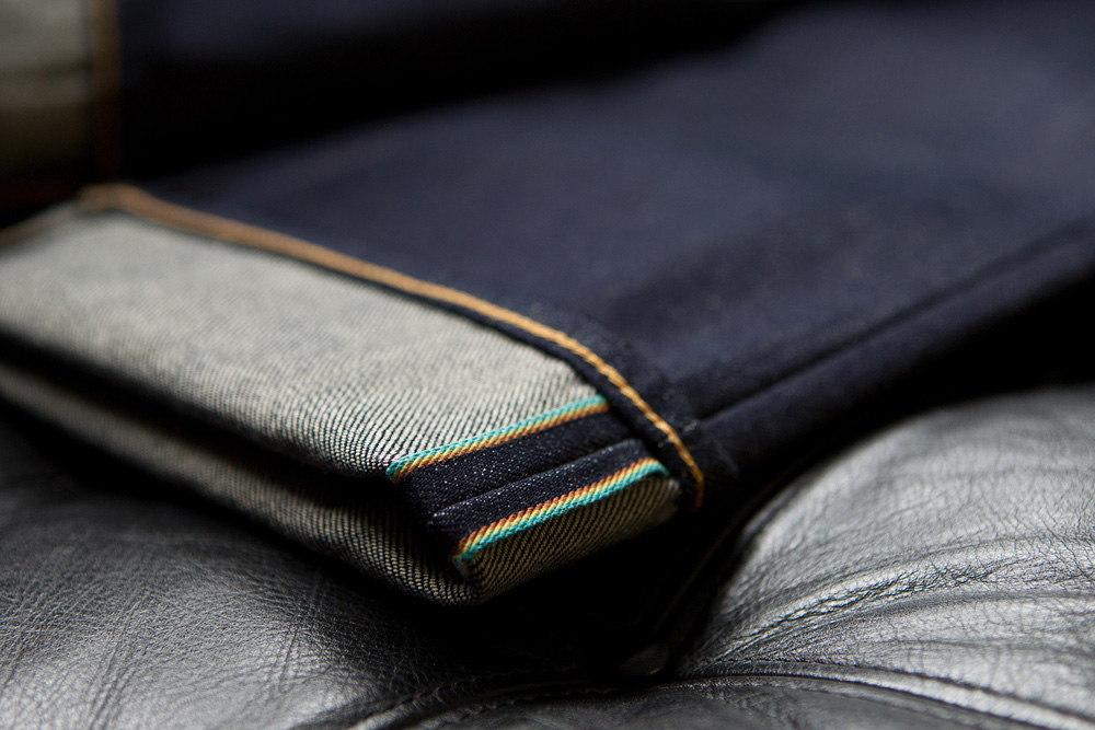 rainbow-selvage