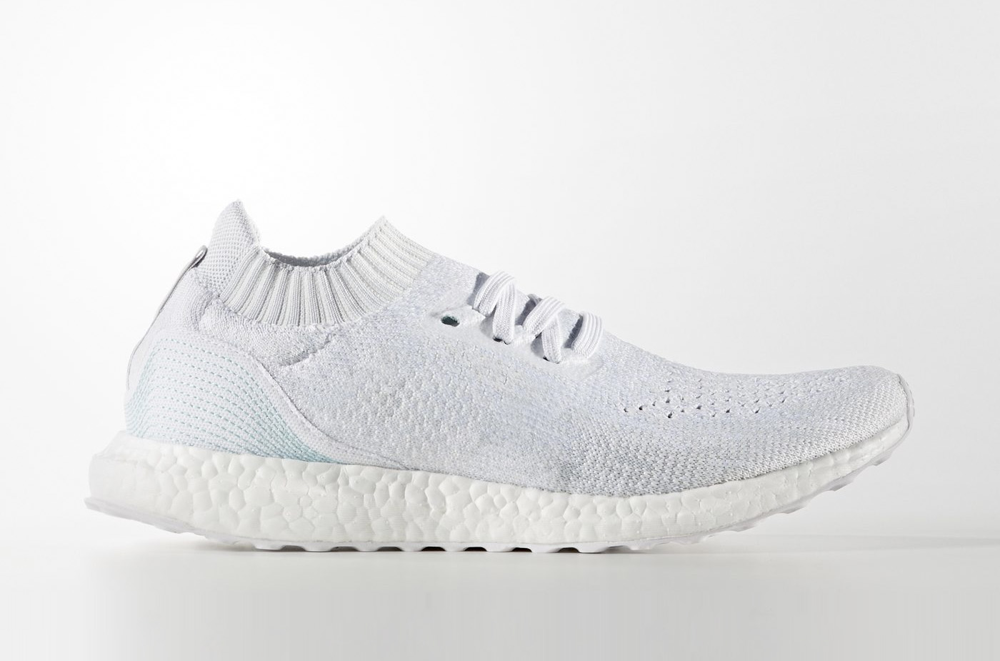 parley-for-the-ocean-adidas-ultra-boost